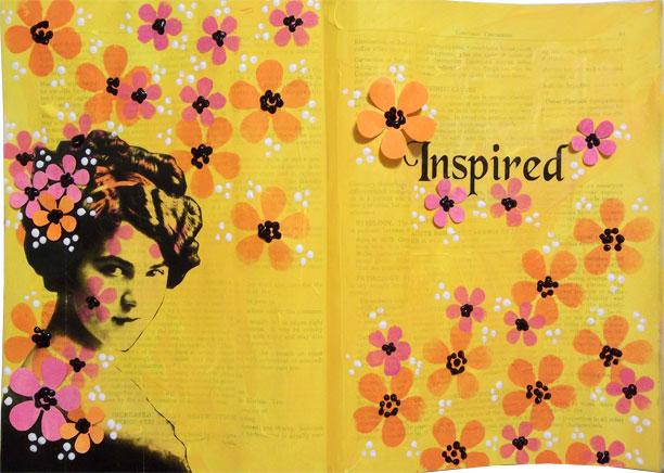 ab2014-inspiredA