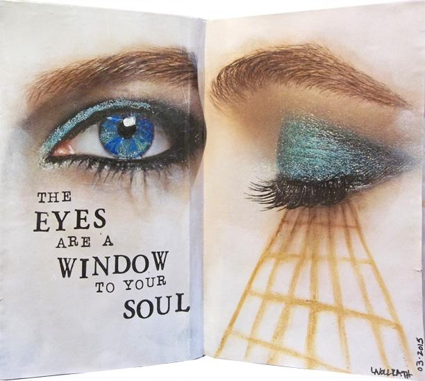 10_lorena_eyes
