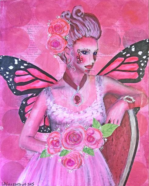 pink-low