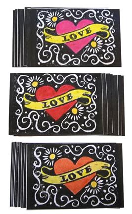 stampcarve-lowres2