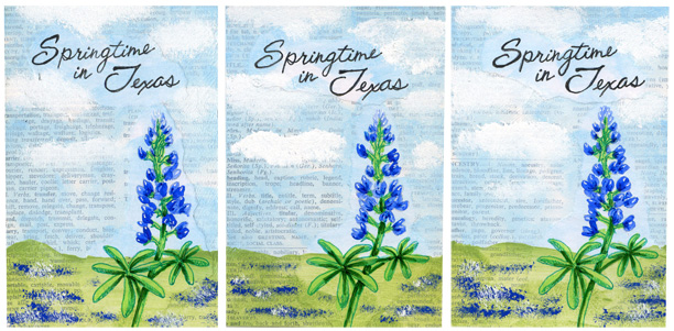 spring-lowres
